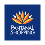 pantanalshopping