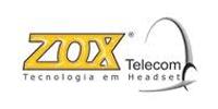 zox-telecom