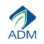 clientes_adm