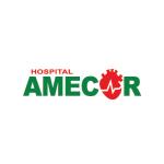 clientes_amecor
