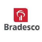 clientes_bradesco