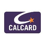clientes_calcard