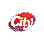 clientes_city_lar