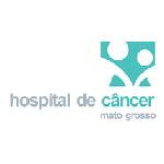 clientes_hosp_cancer