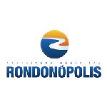 clientes_rondonopolis