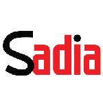 clientes_sadia