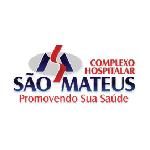 clientes_sao_mateus