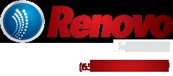 Renovo MT